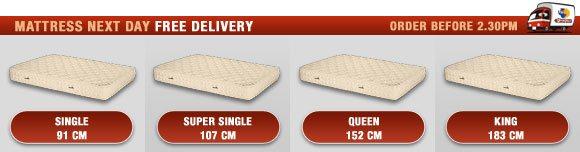 Beds Mattresses Bedroom Furniture Online Supplier Singapore
