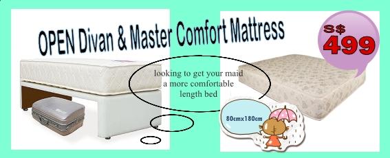 Beds Mattresses Bedroom Furniture Online Supplier