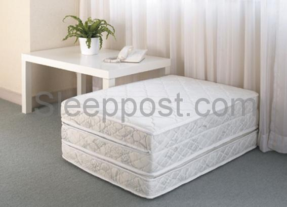 Beds Mattresses Bedroom Furniture Online Supplier Singapore Sleepy Night Orthopaedic Foldable Mattress
