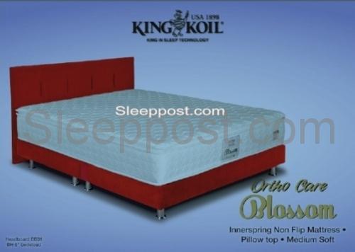 cf670a505f020 Beds