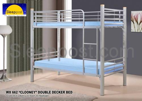 beds mattresses bedroom furniture online supplier singapore